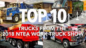 Top 10 Coolest Trucks We Saw At The 2018 Work Truck Show | Off-Road ... Tasmian Truck Show Photos The Examiner Plenty Of Truck Reveals At Next Weeks Work Medium Duty Mid America Big Rigs Mats Custom Trucks Part 1 Youtube Texas Shows Are All About Billet Drive Meeting Montzen Gare Belgien Powered B Flickr 2018 2016 Brothers Show Trucks Lowrider Detroit Auto And Suvs One Minivan Autonxt Brothers Shine Top 25 Lifted Sema 2015 Midamerican