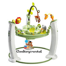 Evenflo Exersaucer Jumperoo And Learn Activity Centre Safari ... Authentic Carolina Rocking Jfk Chair Pp Co Great Cdition Evenflo Journeylite Travel System In Zoo Friends Baby Kids My Quick Buy For Visitors Shop Evenflo Vill4 4 In 1 Playard Grey Online Riyadh Quatore High With Recling Seat Baby Standing Activity Table Bp Carl Mulfunctional Shopee Singapore 14 Newmom Musthaves No One Tells You About Symphony Convertible Car Porter Online At Graco Contempo Pears Exsaucer Jumperoo And Learn Activity Centre Safari