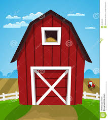 Red Farm Barn Stock Vector - Image: 42383158 Farm Animals Living In The Barnhouse Royalty Free Cliparts Stock Horse Designs Classy 60 Red Barn Silhouette Clip Art Inspiration Design Of Cute Clipart Instant Download File Digital With Clipart Suggestions For Barn On Bnyard Vector Farm Library