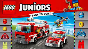 LEGO® Juniors Build   Lego Drive Cars & Trucks, Car Racing For Kids ... Pictures Of Trucks For Kids Group With 67 Items Birthday Cake Ideas How To Make A Fire Truck Youtube To Draw A Mighty Machines New York City Bruder Scania Engine Water Pump And Light Sound Road Rippers Rush Rescue Toy Responding Fdny Units Fileparade Ambulancesjpg Wikimedia Commons Never Forget Compilation 10 Racing Song For Children Nursery Rhymes Blippi Youtube Part 4