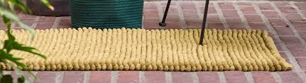 badteppich für warme trockene füße dawelba de
