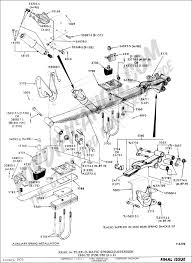 1977 Ford Steering Parts Diagram - Product Wiring Diagrams • 1979 Ford Ranchero Wiring Diagram Product Diagrams F150 Parts Electrical 1977 Truck Shop Manual Motor Company David E Leblanc Harness Wire Center 1971 Schematics For Online Schematic Dash Electricity Basics 101 Used F100 Interior For Sale Flashback F10039s Trucks Or Soldthis Page Is Dicated 1981 Fuse Box Trusted Bronco Example Restoration Update Air Bag Suspension Kit Sportster