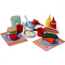 Hape Kitchen Set Singapore by Baby Role Play Little Baby Online Store Singapore