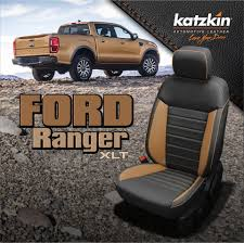 100 Pickup Truck Seat Covers Aftermarket 2019 Ford Ranger And Raptor Forum 5th