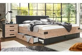 wimex stockholm stauraumbett mit schubkästen möbel letz