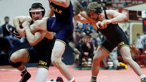 Kemerer, Wilcke Named To AWN All-Rookie Team - University Of Iowa ... Wrestling Stays At No 11 In Latest Usa Todaynwca Coaches Poll Magazine Edgehead Pro Amino Haislan Garcia Hgarcia66 Twitter News Page 14 Rcp Prowrestling Hall On A Postmission Mission To Become Worldclass Wrestler Awn Insider Episode 3 Promo 5 Im Man Of My Word Delgado Griego Crawford Tional Rankings Osubeaverscom Progress Awnnxg Tryout