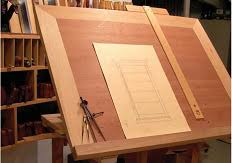 Woodworking Ideas And Tips On Sketching
