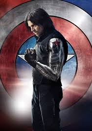James Buchanan Barnes (Earth-199999) | Marvel Database | FANDOM ... Harris Surname Meaning And Origin Barnes Foundation Launches Digital Gallery Of Its Amazing Art The Origin Celtic English Lastnames Youtube Moore Nicky Organized Crime Drug Dealer Biographycom Brooklyn A Steve Rogersbucky Fanzine Geeks Out Red Lion Fullers Pub Restaurant In Family History Genealogy Sisters Website Blog Matt Wikipedia Washington Last Name
