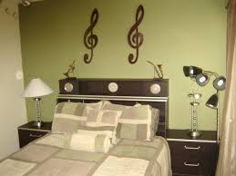 Wall Mural Decals Uk by Wall Ideas Bedroom Wall Mural Bedroom Wall Mural Ideas Bedroom