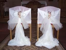 ruban pour noeud de chaise location de décoration pour mariage et évènemnentiel d entreprise