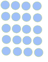 Baby Shower Clipart Boy Cliparts