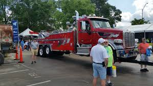 2018 Orlando Tow Show - Barbee Jackson 24hr Kissimmee Towing Service Arm Recovery 34607721 Just Us Orlandos Tow Truck Us In Orlando Hook Em Up Ford Repair Vintage Tow Truck Disneys Hollywood Studios Florida Usa 2018 Show Barbee Jackson 2 Dead Outside Smoke Shop May 10 American Style On The 2012 April 19222012