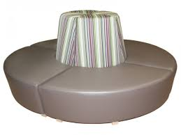Bright Circular Banquette Seating 79 Semi Circular Booth Seating ... Ding Tables Marvelous Restaurant Table Dimeions Booth Black Velvet Circular Banquette Seating Fresh Event Hire Room Wallpaper Hidef Fniture Cool 109 Semi Circle Seating Archives More Production How To Build Howtos Diy Curved Bench High Back Elegant Design With Deco Series White Leather Round Lentine Modern
