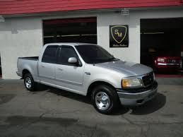 Ford Truck For Sale At Shaker Motors – Shaker Motors - Car Dealership Northside Ford Truck Sales Inc Vehicles For Sale In Portland Or 2005 F650 Flatbed For Sale Spokane Wa 54 Bayshore New Castle De 19720 2017 F150 Rockford Il Rock River Block Trucks Mullinax Of Apopka 2016 Kamloops Bc Used Lifted F 150 Xlt 44 44351 Intended Fresh Maryland Ford Dealer 2008 2018 Martinsville Va Stock F118505 Hoopeston Classic Classics On Autotrader Hammond Louisiana