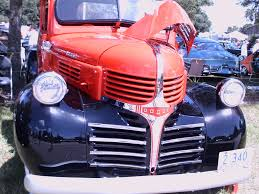 1941 Dodge Half Ton Pickup Truck RedBlk Lakeland090114 - YouTube ... Hd Truck News Lug Nuts July 2012 Photo Image Gallery 1945 Dodge Halfton Pickup Classic Car Photos Everything You Need To Know About Sizes Classification Half Ton 2019 20 Top Upcoming Cars Nissan Expands Line With 2017 Titan Talk Chevrolet Trucks Building America For 95 Years Rm Sothebys 1939 Ford Barrel Grille St 1952 B3b Pilothouse Half Ton Truck Tesla Unveils First Image Of Its Electric Pickup And It Almost Crew Cab Review Price Horsepower