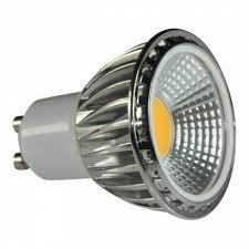 lonrg 5w gu10 led wide angle spot light warm white 3000k