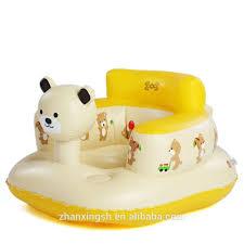 Infant Bath Seat Canada by Inflatable Bath Chair Inflatable Bath Chair Suppliers And