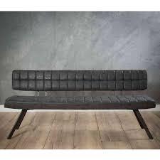 sitzbänke in schwarz preisvergleich moebel 24