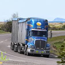 100 Rmds Trucking RMD Transport Home Facebook