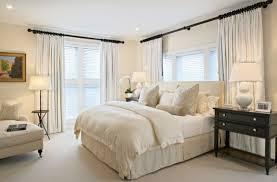 Houzz Bedroom Ideas by Unique Design Houzz Bedrooms Master Bedroom Ideas Remodels Photos