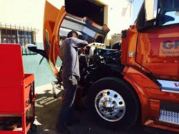 Brandon's Truck Repair - Home Page Kern Towing Service In Bakersfield Company Top Rated 24 Hour Smith Miller Kenworth Central Valley 116 Tow Truck Wrecker Image Detail For Inc Big Rig And Heavy Duty Home Golden Empire Bakersfieldcitytow City City Tow Hash Tags Deskgram Tenwest Ca Western Star Twin Steer W Bb 80 Commercial Trucks For Sale California Coe B A Co San Francisco Companies