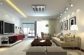 modern living room lighting inspiration decor modern