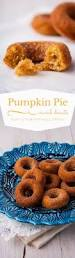 Pumpkin Festival Circleville Ohio 2 by The Circleville Pumpkin Show Pumpkin Recipes Holiday Recipes