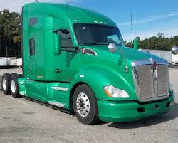 100 Mabe Trucking Medium Trucks For Sale CommercialTruckTradercom