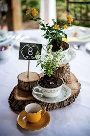 42 Beautiful Wedding Decorating Ideas