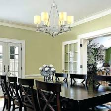 Dining Room Modern Chandeliers Cheap With Goodly