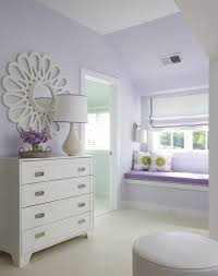 Love The Soft Color Paletter Great Idea For A Teen Girls Bedroom