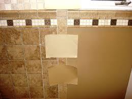tiles ceramic tile faux ceramic tile wallpaper faux ceramic