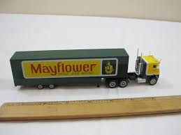 Lot: Mayflower World Wide Moving Truck And Trailer, HO Scale, 2 Oz ... Truck Wraps Trailer Fleet In Sight Sign Company Fedex Lorry And Trailer Stock Photo 48517422 Alamy A Rnli Lifeguard Truck Parked On Fistral Beach With The Handmade Wooden Toy Semi From Small World Siku 1 55 Eurobuilt Budweiser Mack Ebay Silhouette Lettering Best Transportation Vector Big With And Cargo On Pallets The Background Of Container Vector Illustration Background Of 2002 Peterbilt 385 Semi Item J1244 Sold July 22 T American Simulator Trucks Cars Download Ats Jurassic Combo Pack Ets2 Mods Euro Simulator 2 Goodguys