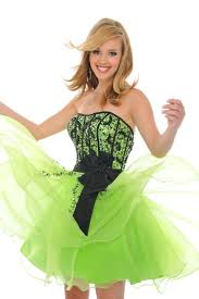 82 best homecoming images on pinterest short prom dresses dress