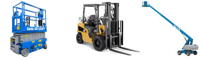 Forklift And Scissor Lift Rental In Michigan And Indiana Forklift Truck Traing Aessment Licensing Eoslift 3300 Lbs 15d Scissor Lift Pallet Trucki15d The Home Depot Genie Gs 1932 Trailer Packages Across Melbourne Victoria Repair Repairs Dot Hydraulic Table Cart 660 Lb Tf30 Mounted Man Ndan Gse Custers Vehiclemounted Scissor Lift 1989 Chevrolet Chevy Gmc C60 Liftbox Roofing Moving Cstruction Transport Services Heavy Haulers 800 9086206 800kg Double Truck Maximum Height 14m