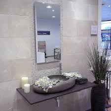 porcelanosa 102 photos kitchen bath 775 country rd
