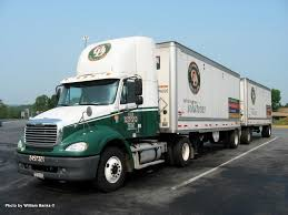 Old Dominion Freight Tracking | Old Dominion Tracking - Express Tracking Old Dominion Freight Line Fencing Bowling Green Ky Rio Grande Odfl Truckers Review Jobs Pay Home Fmcsa Grants Eld Waivers To Mpaa Transport Topics Michael Cereghino Avsfan118s Most Recent Flickr Photos Picssr Lines Tomah Wisconsin Transportation Freightliner Introduces Xtgeneration Cascadia Trucking News Commercial Youtube Whats Up At Trucker Blog Mlb Logos Appear On 300 Trucks Fox Business Nasdaqodfl Stock Price Headlines Announces General Rate Increase Fleet Daily Truckdomeus Pany