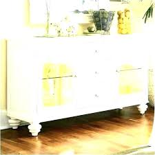 Dining Room Hutch Buffet Kitchen Cool Sideboard Furniture Cabinet Sideboards And Buffets Antique
