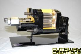 PTO-Driven Hydraulic Pump – Cutaway Creations Buy B3zs Hydraulic Frame Pump Cw Thread Online At Access Truck Parts Chelsea Products Division Parker Hannifin Corp 272 Series Pto In Project Loadstar Hydraulics Nicholas Fluhart Vac With Jetter System Fr66 Brochure Muncie Power Pdf Catalogue Koreson Hydraulic Gear Pumppto Gearbox Youtube Intertional 5600i Pumppto 31436 For Sale Body Builder Home Mack Trucks Mercedes G100 Axor The Power Of Hydraulic Multipurpose Trucks Deliver The Energy Todays Truckingtodays Takeoff
