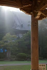 100 What Is Zen Design Japanese Aesthetics Wikipedia
