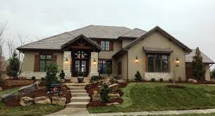 Of Images American Home Plans Design by American Home Design New American House Plans And New American