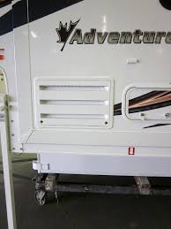 2017 Adventurer 89RBS - Single-Slide, Wet Bath Truck Camper - 7 2016 Adventurer Truck Campers Eagle Cap 1160 Youtube Review Of The 2012 Wolf Creek 850 Camper Adventure 2014 Alp Brochure Rv Brochures Download 2018 1165 Eugene Or Rvtradercom Recreationalvehiclesinfo 2007 Launches Tripleslide Business Albertarvcountrycom Dealers Inventory 2010 Calgary Ab Us 2299000 Stock Number In Bed For Pickup Trucks Photos Big Rig This Popup Camper Transforms Any Truck Into A Tiny Mobile Home In