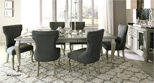 Modern Dining Room Tables Modern Glass Dining Room Sets Dining Table