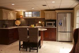 unfinished rta kitchen cabinets tedx designs the best of ready to