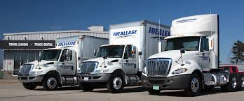 100 Freezer Truck Rental Idealease Of Chattanooga