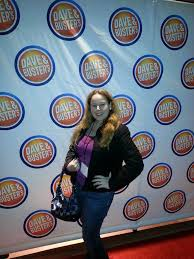Dave And Busters Halloween 2017 by Dave And Busters Westchester Grand Opening Party Dani U0027s Decadent
