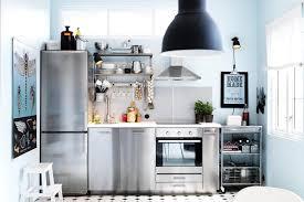 ikea launches bespoke kitchen range the times