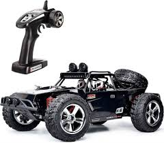 Desk Pets Carbot App by Wheels Color Shifters Shelby Cobra 427 S C By Wheels