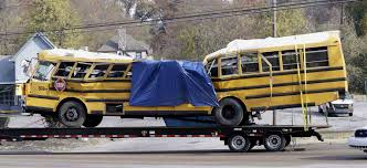 Johnson City Press: Prosecutor: Driver In Deadly School Bus Crash ... Should I Drive In A Team Or Solo United Truck Driving School Nail Academy Charlotte Nc Unique Matt Passed His Cdl Exam Ccs Semi How Do Get My Tennessee Roadmaster Drivers Lewisburg Driver Johnson City Press Prosecutor Deadly School Bus Crash Dakota Passed Exam Mcelroy Lines Page 1 Ckingtruth Forum Sage Schools Professional And Sctnronnect Twitter Several Fun Facts About Becoming National 02012 Youtube