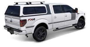 Pickup Bed Topper by Camper Shells And Bed Covers Tsa Custom Car U0026 Truck